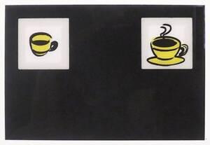 Tastaturfolie-per-Espresso-2-Chiavi-Lunghezza-79mm-Larghezza-54mm