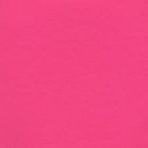 Pamela Mann 15 Denier Sheer Gloss Coloured Tights