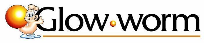 Glowworm Ultracom 30CXI ( Gc 4701902) Shortlist für Kocher