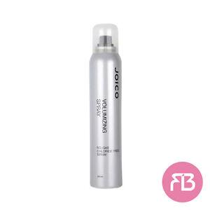 Joico-spray-lacca-volumizzante-No-Gas-Chloride-Free-200-ml