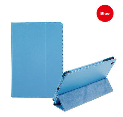 Stand Folding Smart Case Cover for the new iPad 2 3 4 Air 1 mini 1 2 3 4