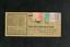 SAUDI-ARABIAN-WW-II-Flight-Cover-to-U-S-Hydrographic-Office-Navy-Dept-via-TWA thumbnail 1