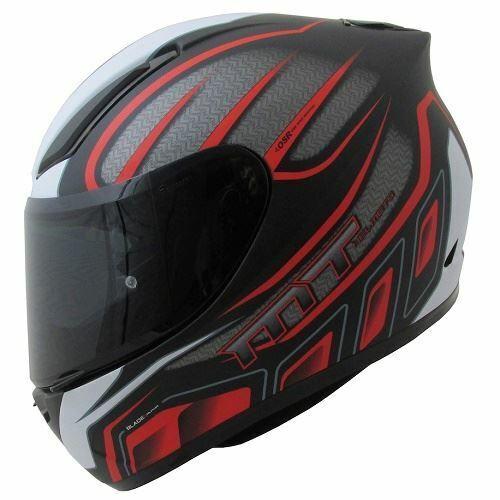 MT Revenge Alpha Race Style Motorcycle Helmet ACU Gold Bike Crash Lid New