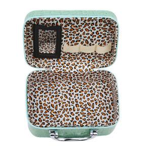 Caja-de-almacenamiento-de-cosmeticos-tren-caso-de-viaje-equipaje-llevar-con-pequeno-espejo-Shan