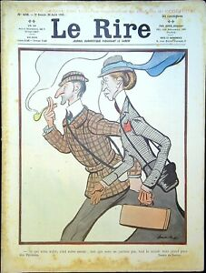 Le-RIRE-N-408-du-30-Aout-1902-avec-supplement-Hier-Aujourd-039-hui