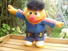 Ernie - Super Star - voll funktionsfähig - Sesamstrasse Fisher Price