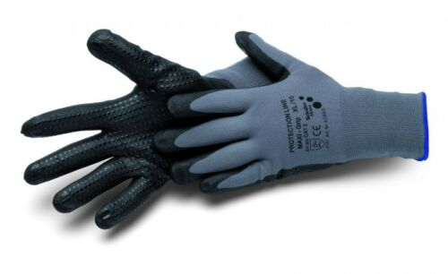 Handschuhe 8,53€//1Stk Maxi-Grip