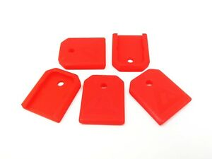 Cain-Arms-Base-Plates-Pads-Fits-Smith-amp-Wesson-M-amp-P-9mm-40-S-amp-W-Made-in-the-USA
