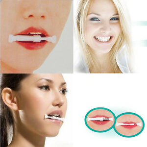 Facial-Muscle-Exerciser-Mouth-Toning-Exercise-Slim-Toner-Flex-Face-Smile-Cheek