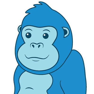 Blue_Gorilla_Ecom