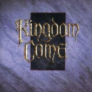 KINGDOM-COME-034-KINGDOM-COME-034-CD-NEW