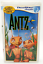 thumbnail 12 - Walt Disney VHS Tapes & Other Animation Classics Movies Collection ~ You Pick