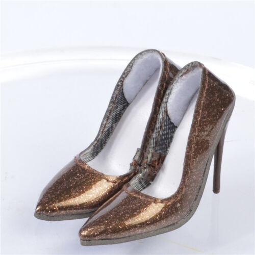 2016 Valentine SYBARITE SUPERDOLL NEW Gen X.1 X.2 Gold Shoes
