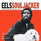 Souljacker 0602547306630 by Eels Vinyl Album