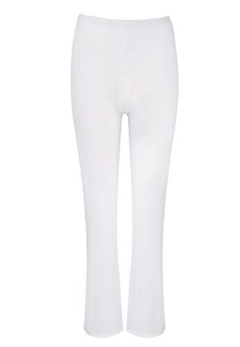 Women/'s Sheer Legging Yoga Gym Running Fitness Skinny Tight Trouser Long Pants