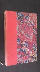 A.Ades&a. Josipovici Il Libro Di Goha Il Semplice C.Levy Parigi Preface Mirbeau