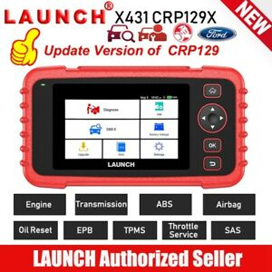 Launch-X431-CRP129X-OBD2-Code-Reader-OBDII-Diagnostics-Tool-Scanner-ABS-SRS-SAS