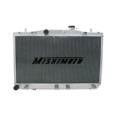 MISHIMOTO Radiator for 03-08 Hyundai Tiburon Coupe MT