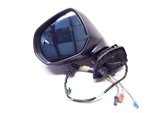 NEW-GENUINE-CITROEN-C4-PICASSO-ELECTRIC-FOLD-WING-DOOR-MIRROR-8154GX-LHD-RHD