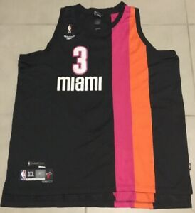 dwyane wade miami floridians jersey Off 55% - www.bashhguidelines.org