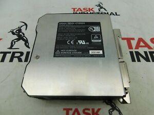 Omron S8vk C12024 100 240v Ac 50 60hz 2 6a Power Supply Ebay