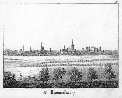 C1 Braunschweig Rabatt