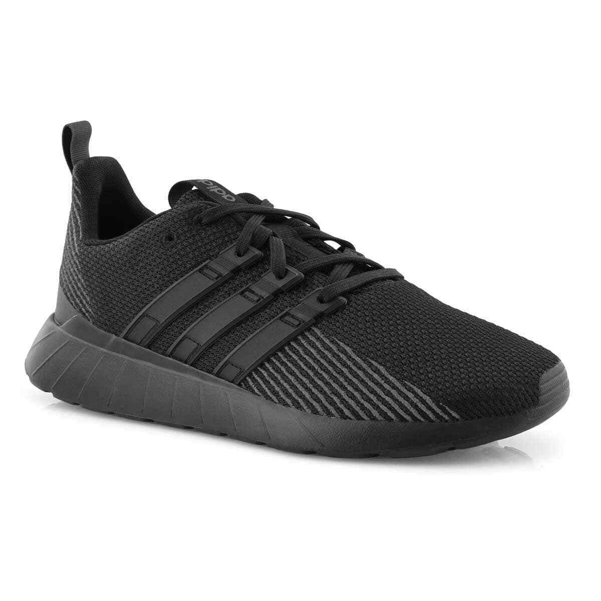 Adidas Men's Questar Flow Running shoes