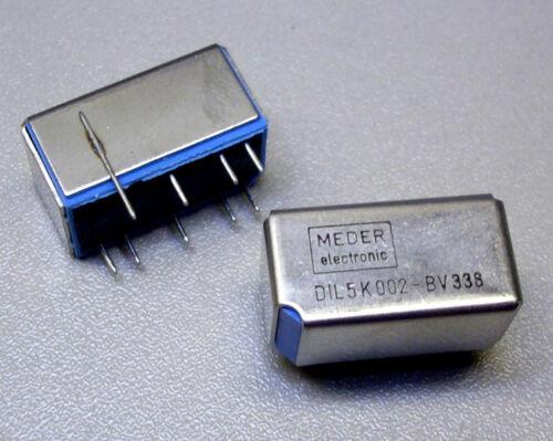 SIMPSON Strong-tie kammnagel diamètre 4 mm L 50 mm Galvanisé 250st