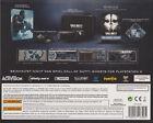 Call of Duty: Ghosts - Prestige Edition,UNCUT, Steelbook, PS3, NEU & OVP