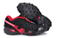 New-fashion-men-039-s-Speedcross-Athletic-Running-Outdoor-Hiking-Shoes-Sneakers-MS1 miniature 37
