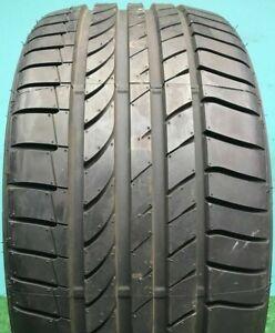 New-Tire-225-45-18-Dunlop-SP-Maxx-TT-Old-Stock-c3