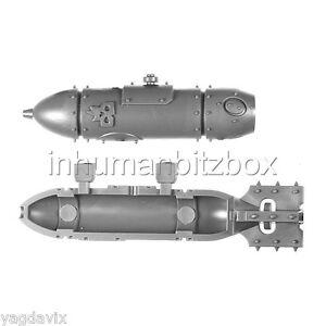 BOM45-BOMBE-BOMMER-BOMBA-ORK-WARHAMMER-40000-BITZ-W40K-BURNA-DAKKAJET-84-85