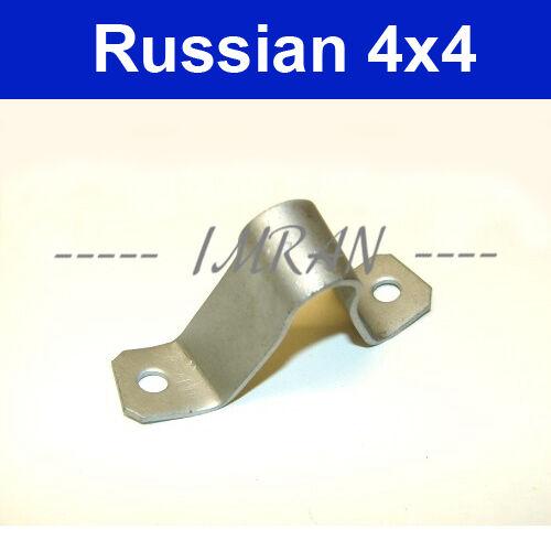 Lada Niva 2121 21214 21213 Halterung für Bremsseil Bremszug Lada 2101-2107