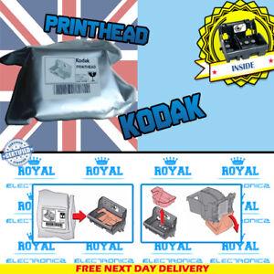 Details about Kodak 30 Series Printhead ESP C100, C300 & ESP Office 2100  Series, HERO 3 1