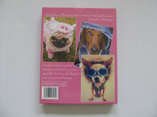 Wrapping Notelets Calendars Stationery Notebooks Greetings/&Christmas Cards