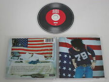 RYAN ADAMS/GOLD(LOST HIGHWAY 170 235-2) CD ALBUM