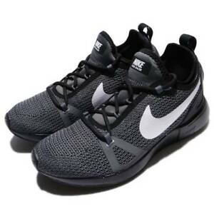 official photos 5dcdb ca3e6 Image is loading NIKE-DUEL-RACER-Women-039-s-Running-shoes-