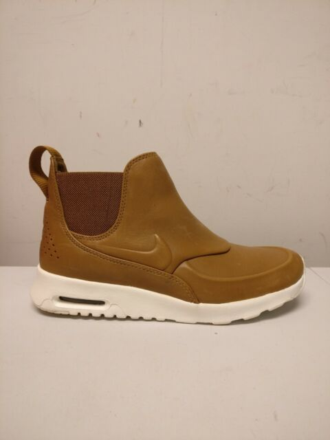 Nike Air Max Thea Mid Shoe BOOTS Ale