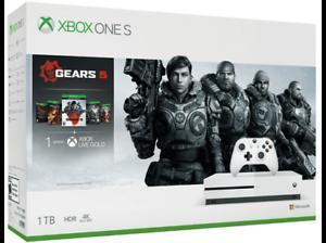 Consola-Xbox-One-S-1-TB-Blanca-Gears-5