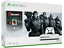 Consola-Xbox-One-S-1-TB-Blanca-Gears-5 miniatura 1