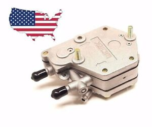 US Seller 500 650 2x4 4x4 Arctic Cat Fuel Pump Replacement 70mm Mounting 400