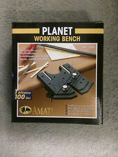 Amati Planet Work Bench (7396) Modelling Tools