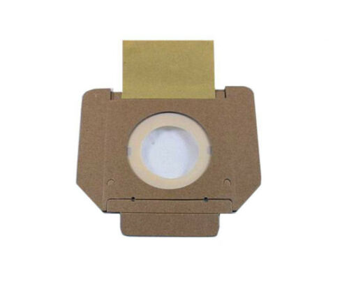 2 x le cinghie di trasmissione per adattarsi Vax U85-DP-BE U 85 dpbe Dinamo Power Aspirapolvere