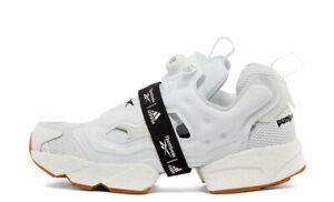 Reebok-x-adidas-Instapump-Fury-BOOST-Sizes-4-12-White-RRP-160-Brand-New-FU9238