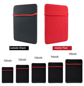 7-034-17-034-Inch-Soft-Neoprene-Sleeve-Pouch-Bag-Case-For-Tablet-Laptop-PC-Notebook