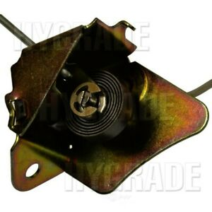 Standard Motor Products CV149 Choke Thermostat