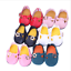 Fits 18 Inch American Girl Doll Shoes Handmade Accessories Girl Doll Shoes n739