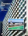 The Fontainebleau Miami by Rebecca Plotner, Kevin Plotner (Hardback, 2008)