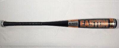 "Honest Easton Reflex Brx5e C405 Baseball Bat 31"" 26 Oz Bats 2 3/4"" Max Barrel Made In Usa"