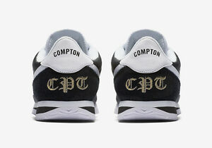 new style 771c5 333ab ... Image is loading nike-Cortez-Basic-Nylon-XLV-BDAY-COMPTON